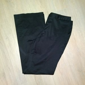 Liz claiborne dress pants
